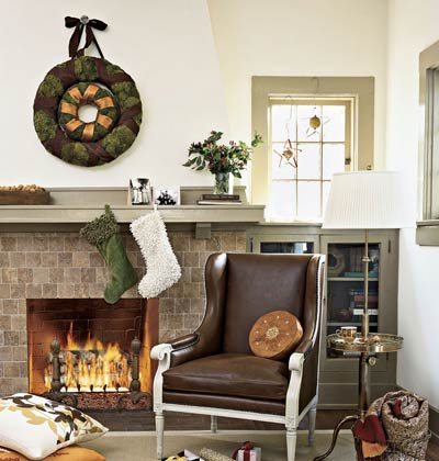 [My+home+ideas---mantel---1675203-cottage-wreath-xl.jpg]