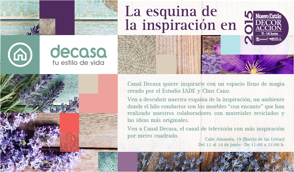 Mailing_Decoraccion_2015