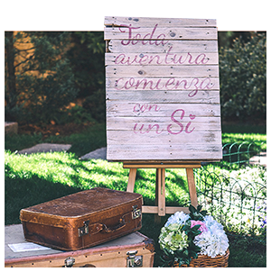 home_weddings_hover